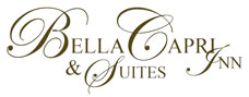 Bella Capri Inn & Suites 
