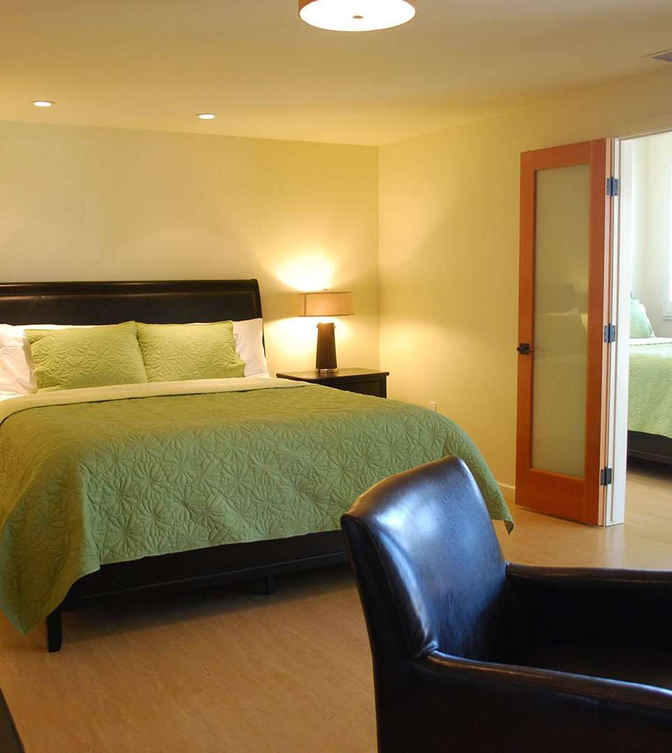 A Top Ranked Hotel Near Camarillo Premium Outlets Bella Capri