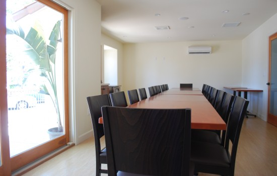 Welcome To Bella Capri Inn & Suites - Conference Room